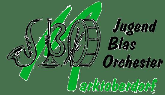 Jugendblasorchester Marktoberdorf e.V.